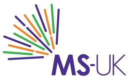 MS-UK logo pos fin_v2