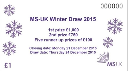 2015 Winter Draw ticket_frontpage_sm
