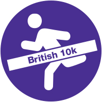 British 10k