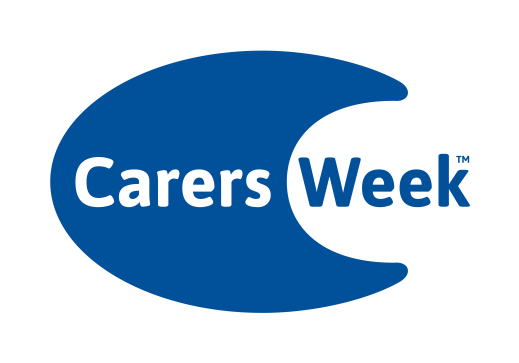 Carers Week 2016.png