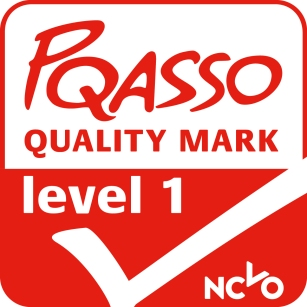 PQASSO Quality Mark logo - level 1  new.jpg