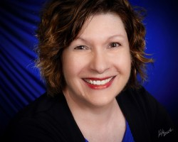 headshot_touched_up_2_82572324f100_pp1
