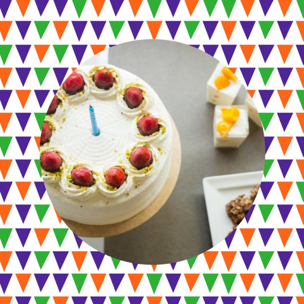 cake (1).png