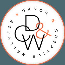danceandcreative-round.png