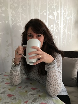 vicky-coffee