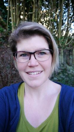 chloe-photo-for-mum-blog
