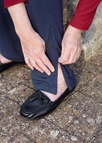 frankie-straight-leg-trouser-close-up-web2_sm