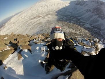 Tom Carr Mt Blanc blog image, Mar 2017.jpg