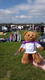 Carboot4
