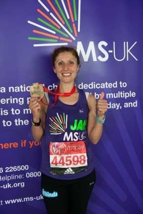 MS-UK_Marathon_2017_Large_020