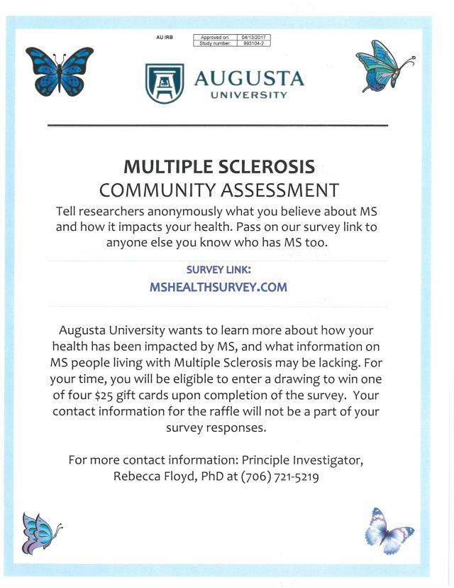 MS Health Survey Flyer.jpg