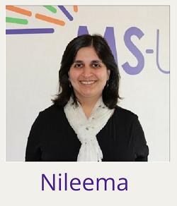 Nileema blog