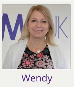 Wendy blog