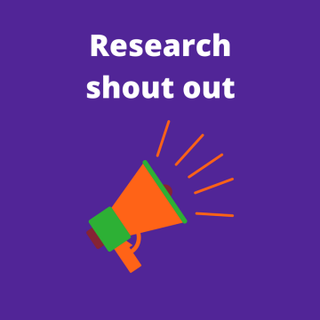 Researchshout out.png